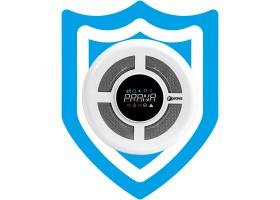 Комфортна гарантія PRANA - 150