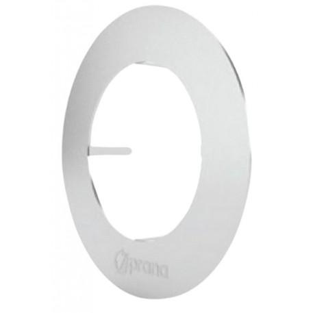 Фасадное кольцо Prana 150