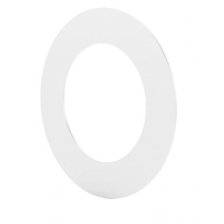Фасадне кільце Prana 150 оргскло