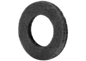 Фільтр вентиляційний Prana Ф10-150-G4+Carbon