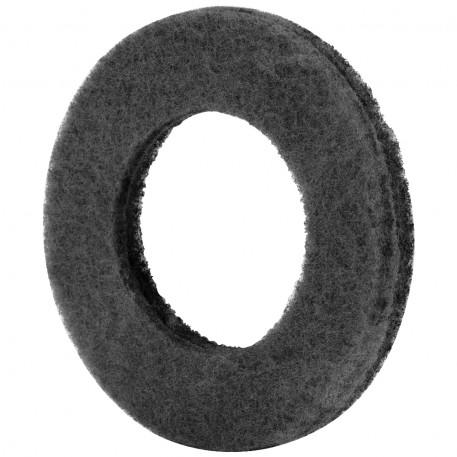 Фільтр вентиляційний Prana 150-G4+Carbon